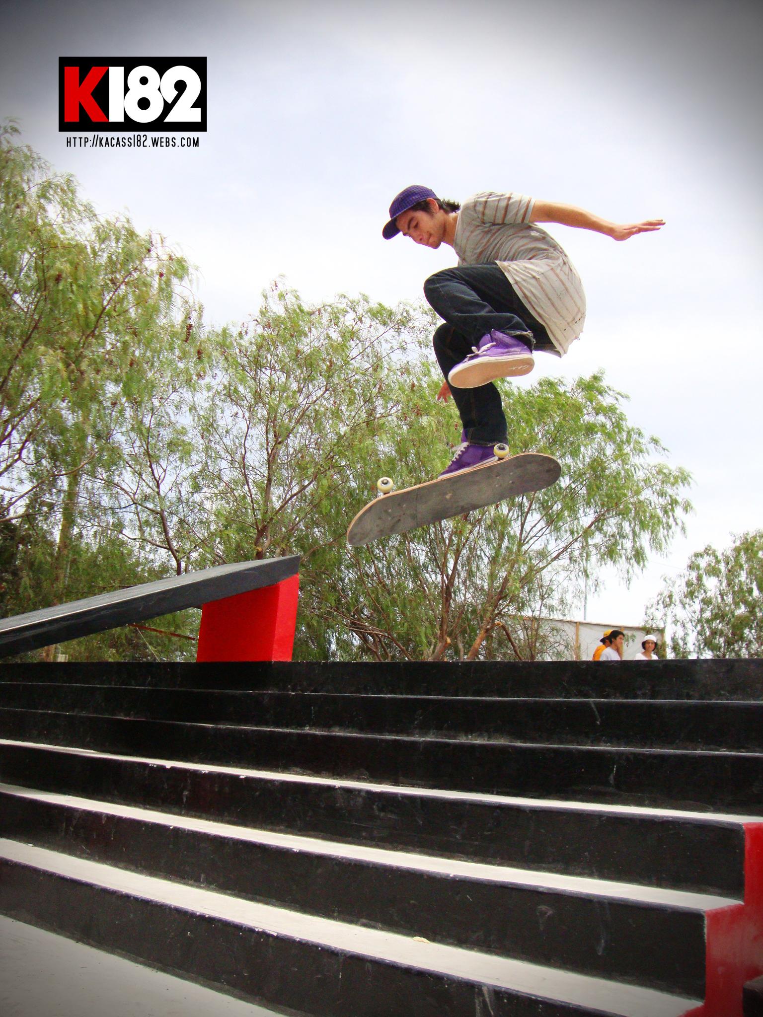 Matias Chacon 3